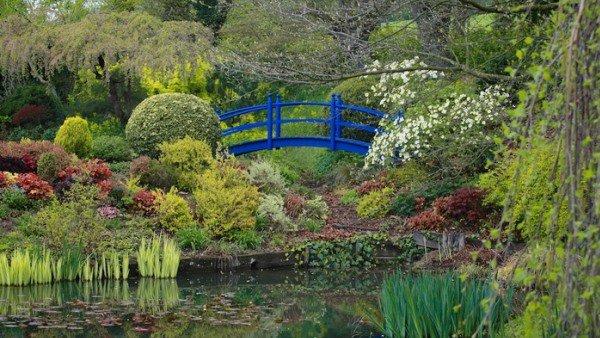 Rendez vous jardins rdv jardins twitter for Boulevard du jardin botanique 20 22