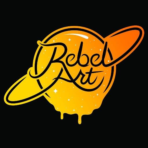 Check out the @RebelArtDesign interview on @theshirtlist! - https://t.co/sm3WuGz1kv https://t.co/vOB7hCRFHd