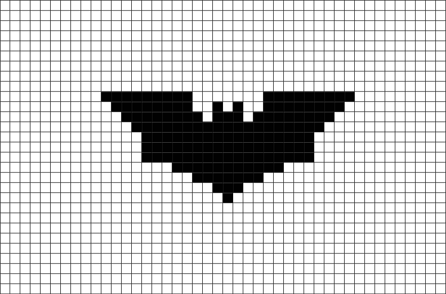 Pixle Art Juvecenitdelacabreraco - Minecraft spiele spielaffe