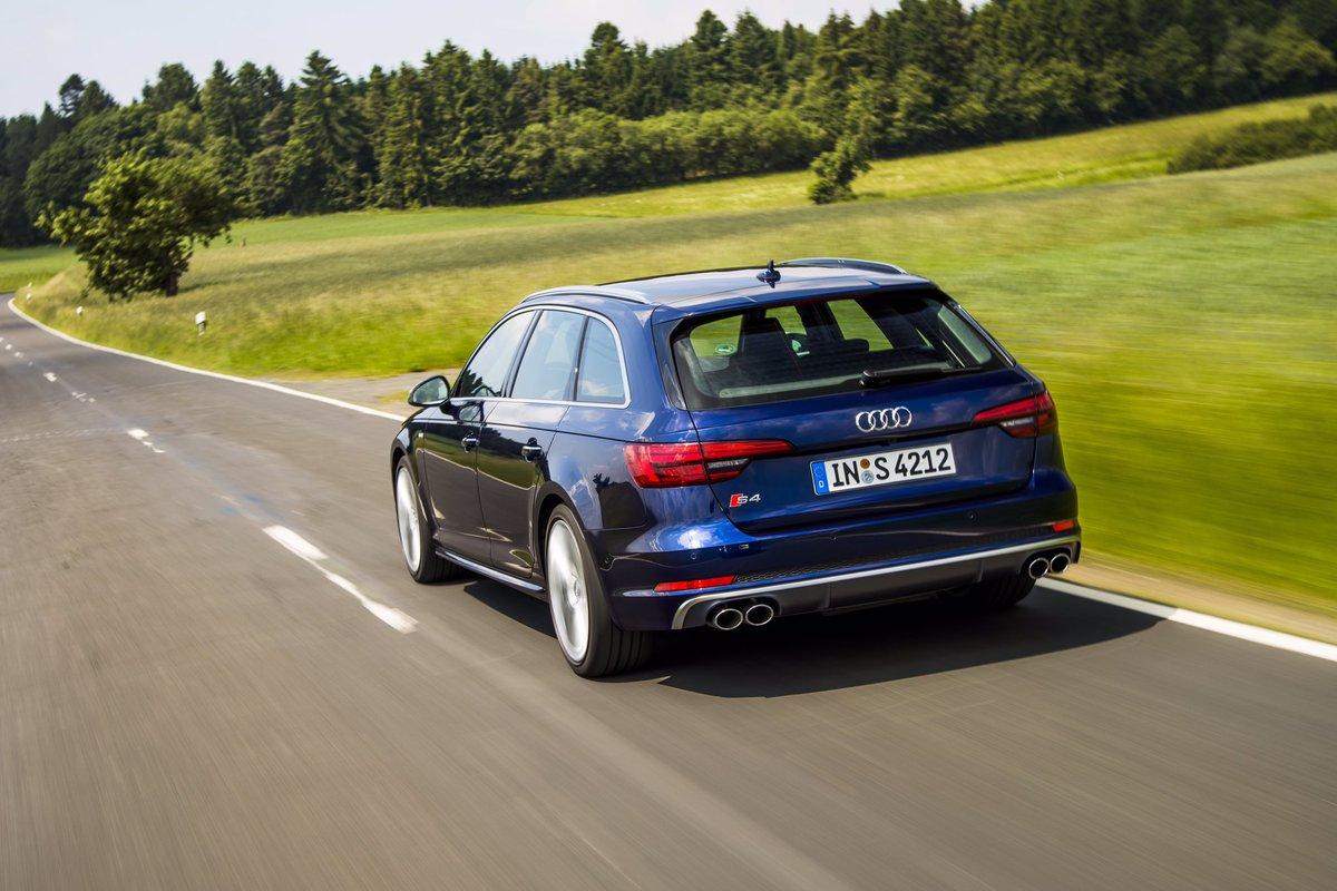Audi S4 Cabriolet Review Autocar Upcomingcarshq Com