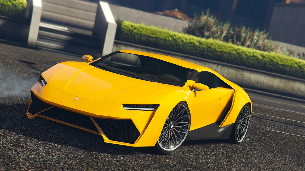 gta 5 cars thegta5car twitter. Black Bedroom Furniture Sets. Home Design Ideas