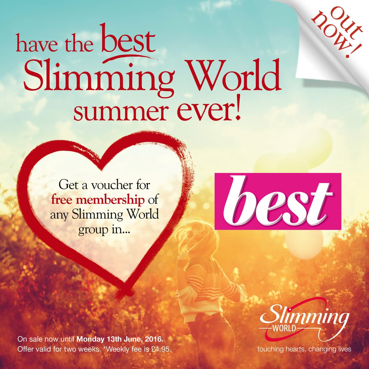 Toni Slimming World T Slimmingworld Twitter