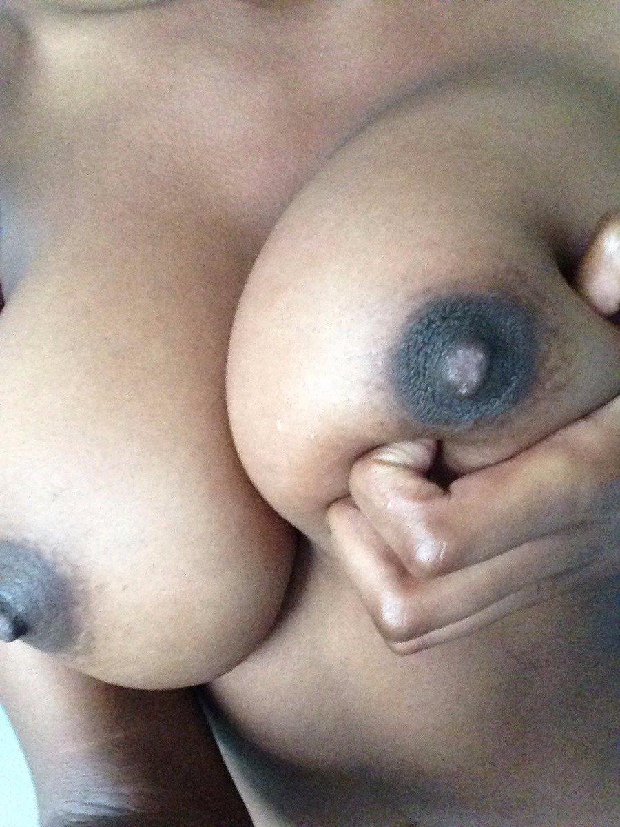 Nude Selfie 5952