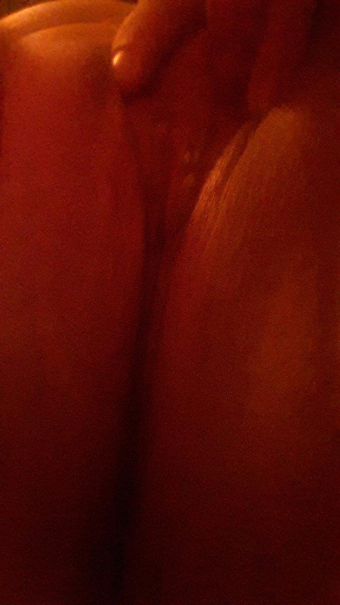 Nude Selfie 6046