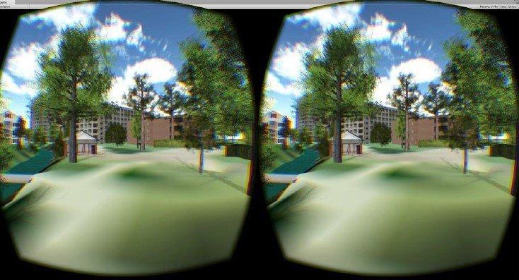 svu-Workshop am #GEOSummit erfolgreich: Referate Umwelt GIS Visualisierung Virtual Reality folgen auf geosummit.ch https://t.co/ypud2mOVpx