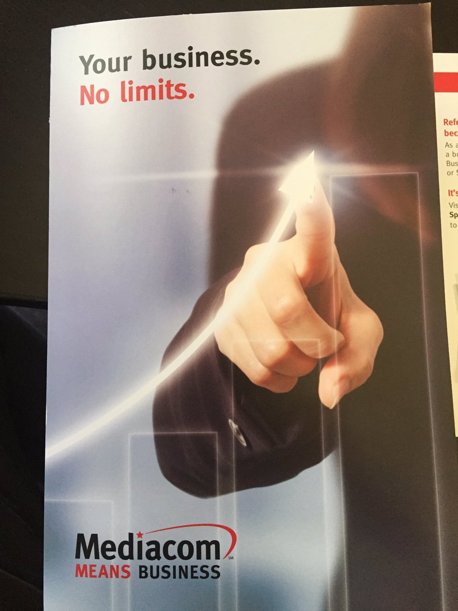 download TASER® Conducted Electrical
