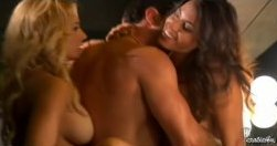 Beach Heat Miami S1E4: The Safe Word Is Monkey  (2010)