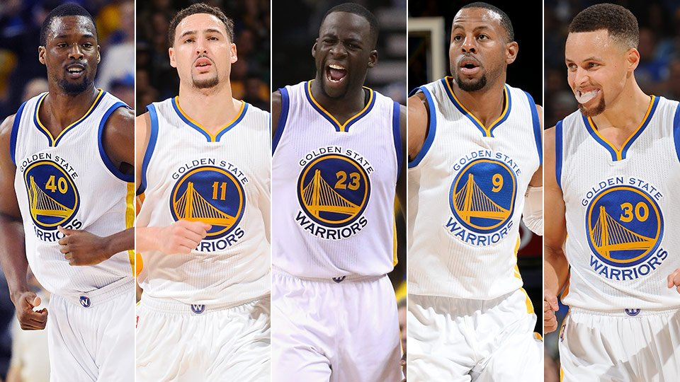 Image result for death lineup 2016