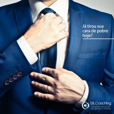 Leia: http://bit.ly/Caradepobre_Silcoaching_Coaching… #Silcoaching #Coaching #Cursogratuito #resultadosrapido #pensegrande #sonhealtopic.twitter.com/0SrzDxWMqr