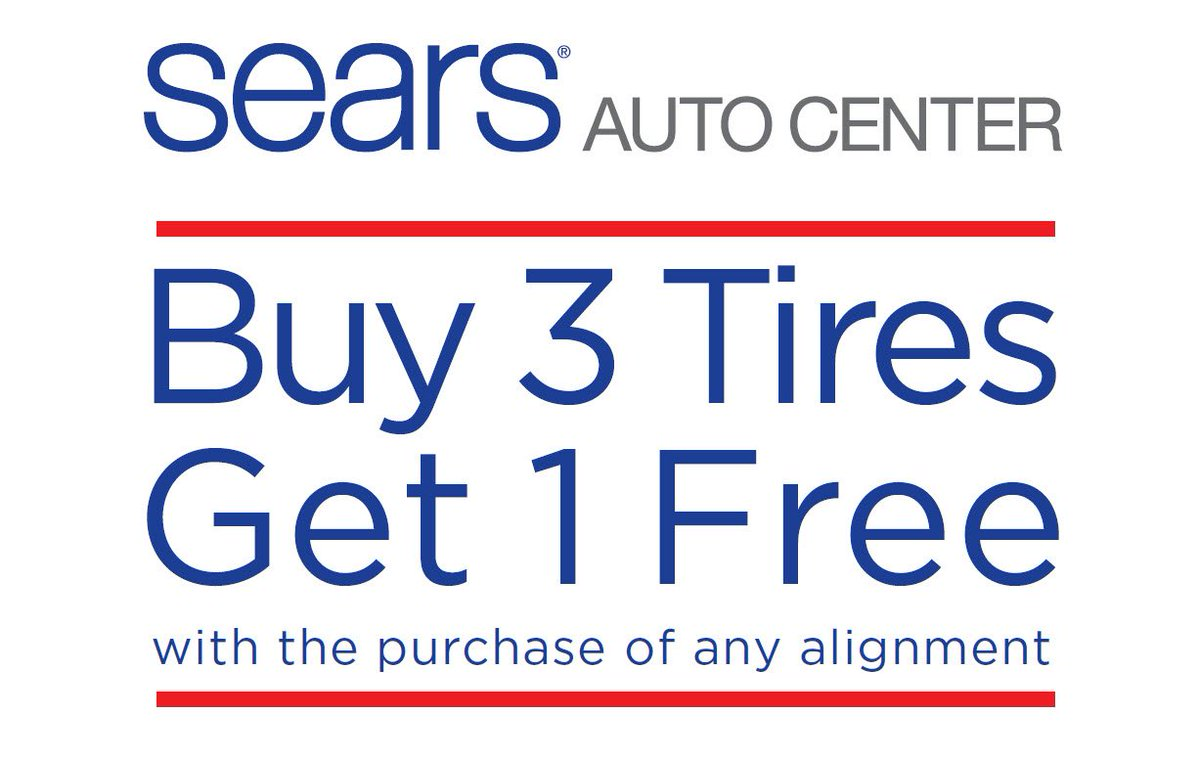 The experts at Sears Auto will inspect your damaged tire to determine if it can be repaired. The tire repair process we use is designed to ensure the repair will last as long as the tire does. And before sending you on your way, we'll ensure the tire is balanced – for a smoother ride.