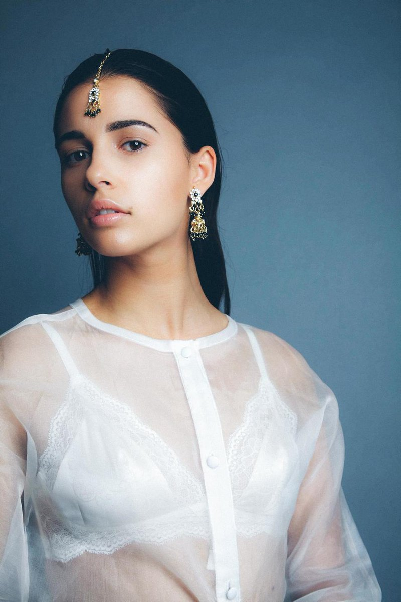 Twitter Naomi Scott nudes (33 photo), Sexy, Leaked, Boobs, braless 2019