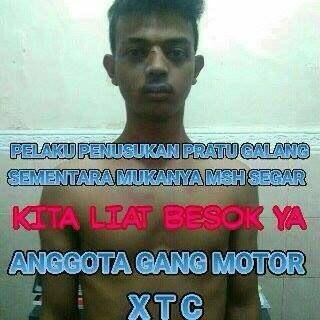 41 Gambar Kata Kata Xtc Indonesia HD Terbaru