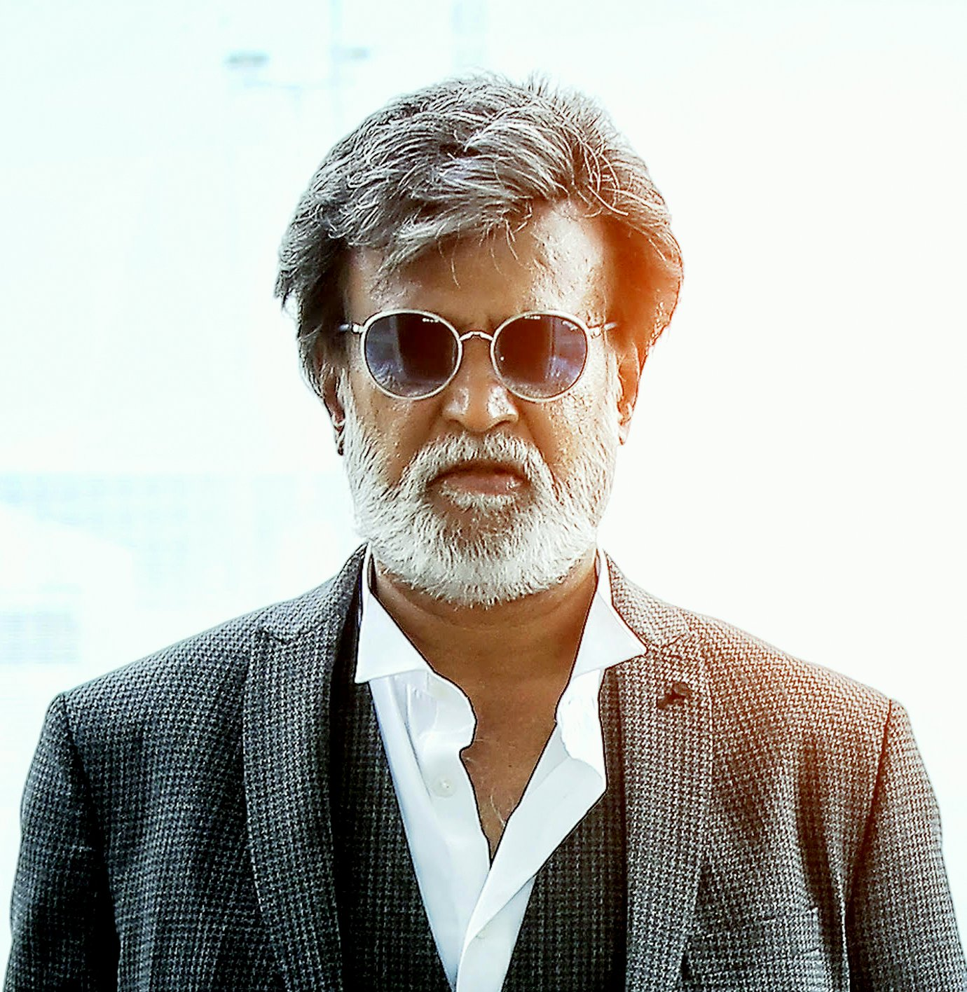 Raj!n! Followers\u2122 on Twitter: \u0026quot;RFT352\u2022Dear Rajinikanth
