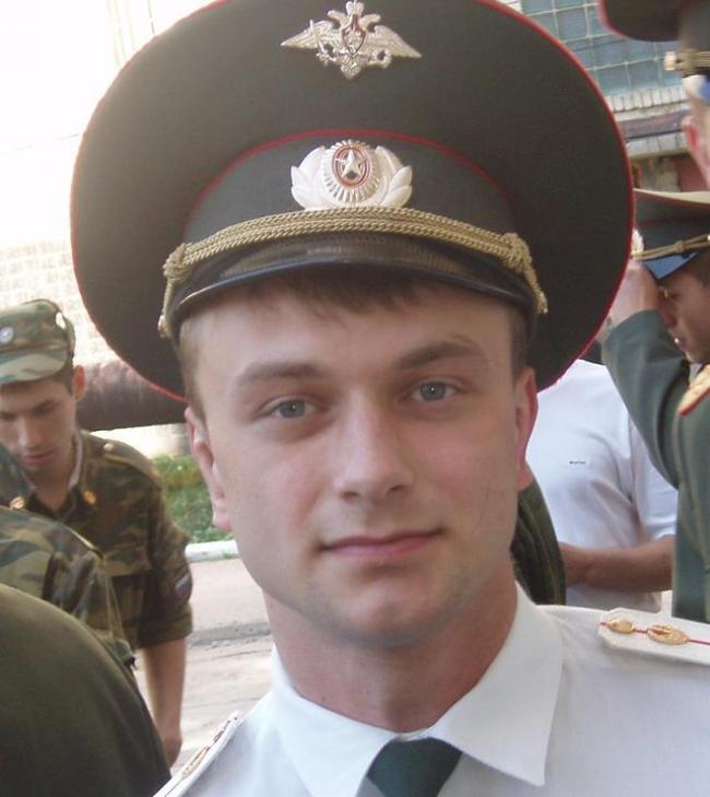 В оккупированном Крыму активист получил трое суток ареста за украинские номера на автомобиле - Цензор.НЕТ 7314