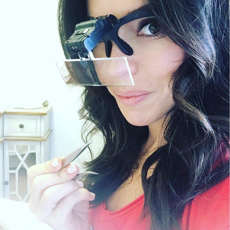 Victoria Guerra