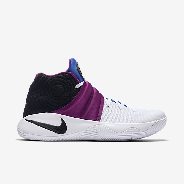 detailed look 9c0e4 9e8a2 ... basketball skor on sale wholesale sneakermash on twitter the nike kyrie  2 kyrache is available via ndc grab a pair ...