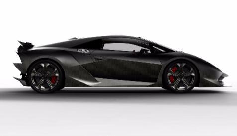 Sharp Cars Carssharp Twitter