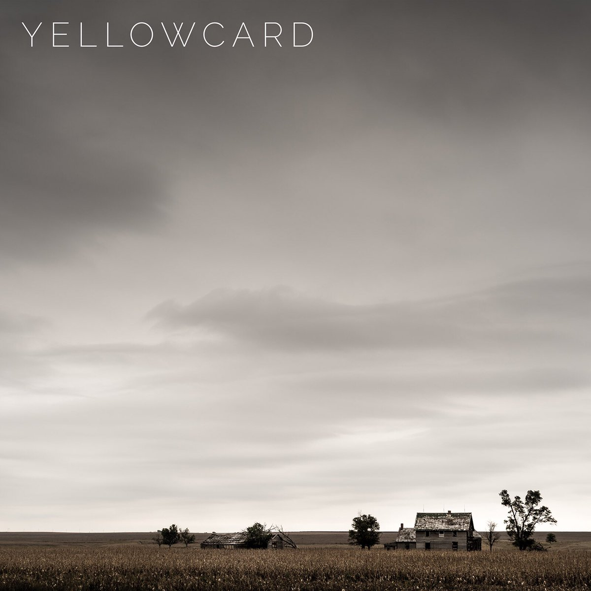 9/30/16 Yellowcard - Yellowcard @hopelessrecords https://t.co/tLpu806Gh5