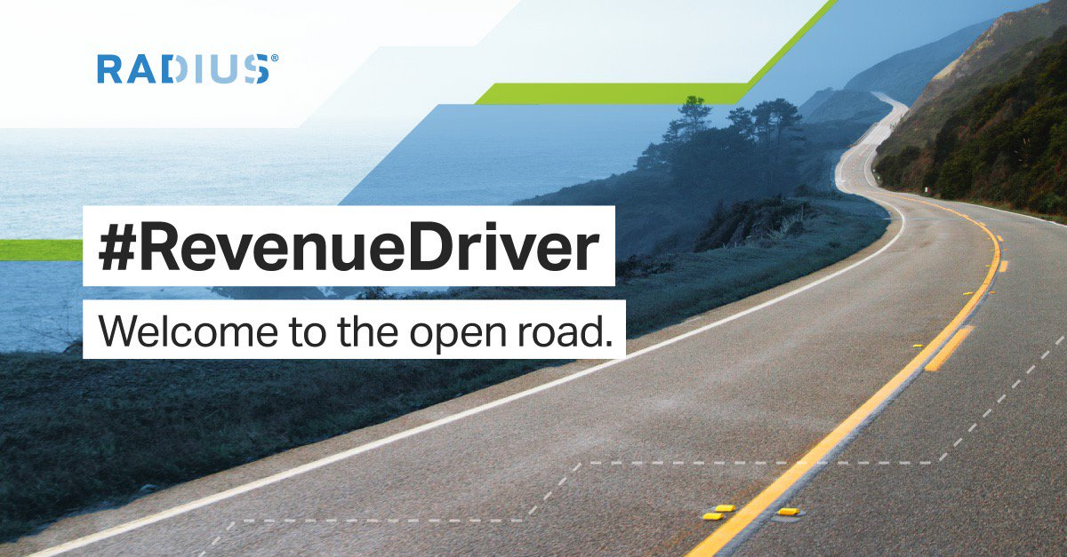 Top 25 B2B Influencers Share Revenue Driving Tips. Nominate a Revenue Driver from your org! https://t.co/A72b8w5jK2 https://t.co/saS54jHtVG