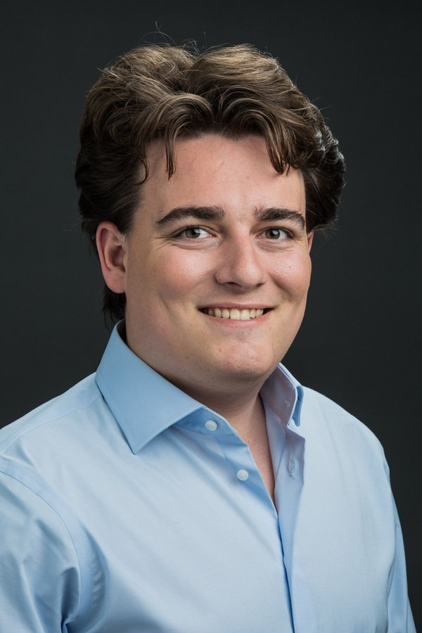 It's real: Oculus VR founder Palmer Luckey to speak at RTX 2016