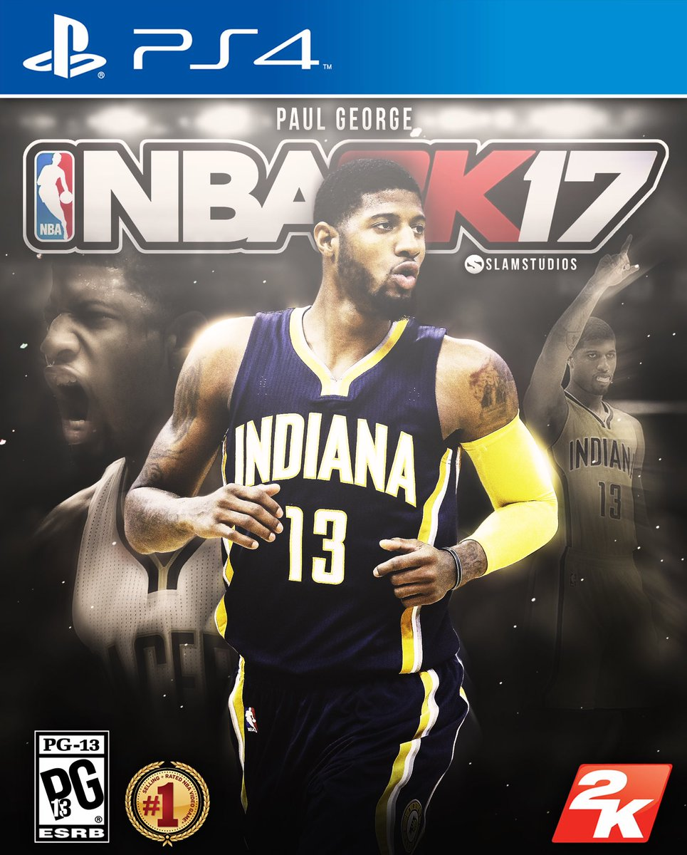 Nba Game Covers Pictures to Pin on Pinterest - PinsDaddy Nba 2k14 Custom Covers Xbox