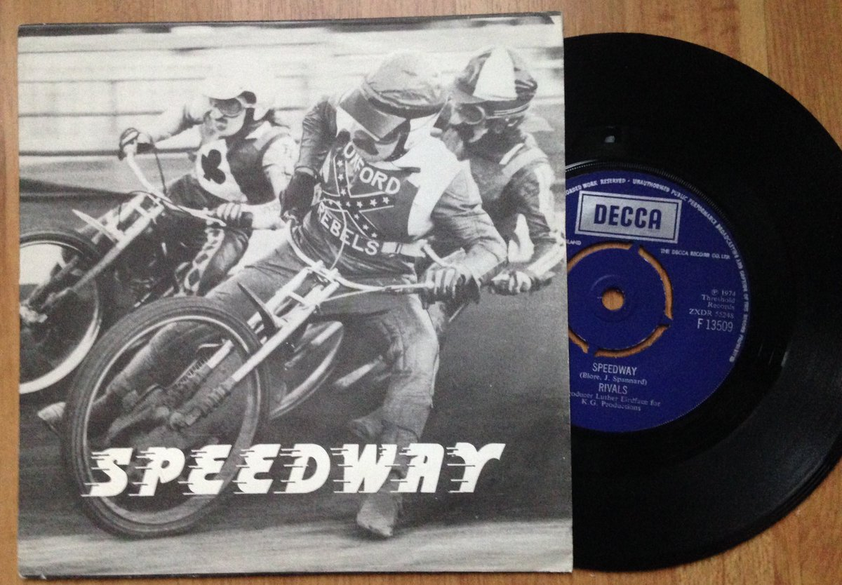 Image result for speedway riders record 1974