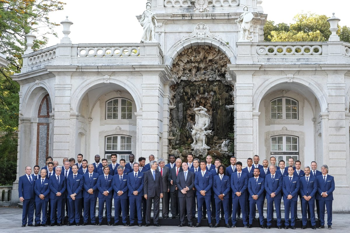 Hilo de la selección de Portugal CkXzbbJW0AAkYA9