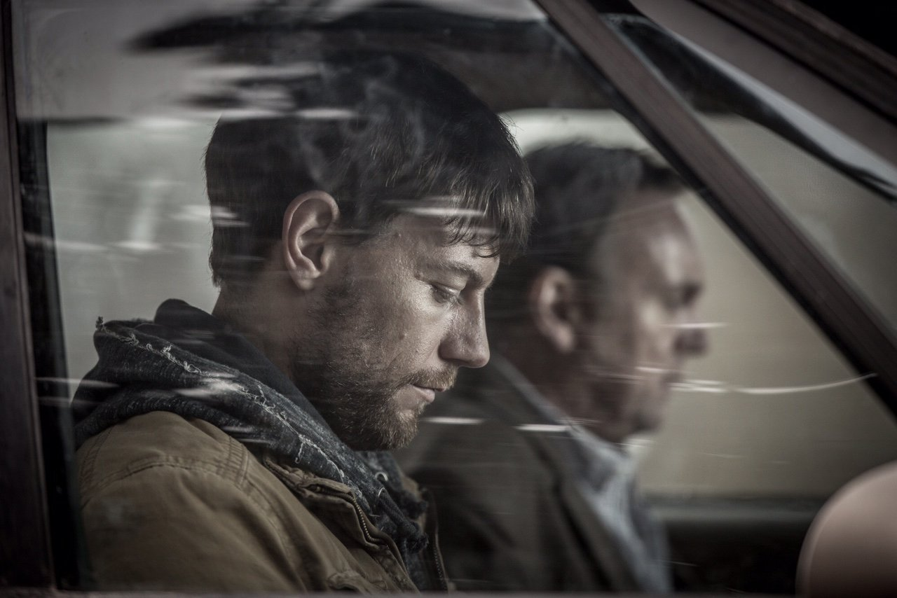 Cinemax's #Outcast premiere was watched by over 4 million viewers https://t.co/V2pj0yTIUq https://t.co/3cp67rB7iH