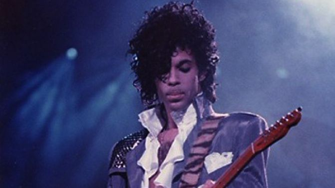 Prince Rogers Nelson Happy Birthday Prince Dxhiphopfacts Prince Rogers Nelson Born Happy Birthday Prince Hiphopdx Scoopnest