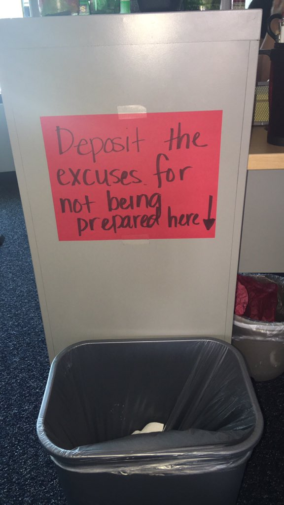 19 Teachers Who Prove That Not All Heroes Wear Capes