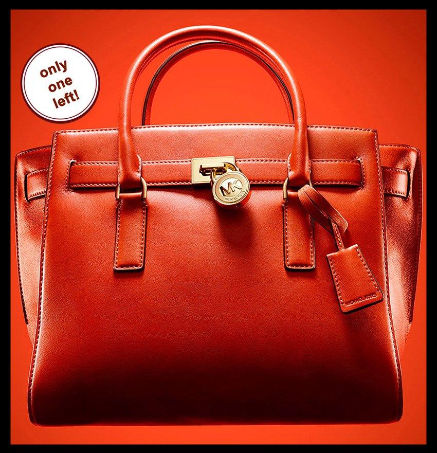 clearance designer handbags 6tjn  0 replies 0 retweets 1 like