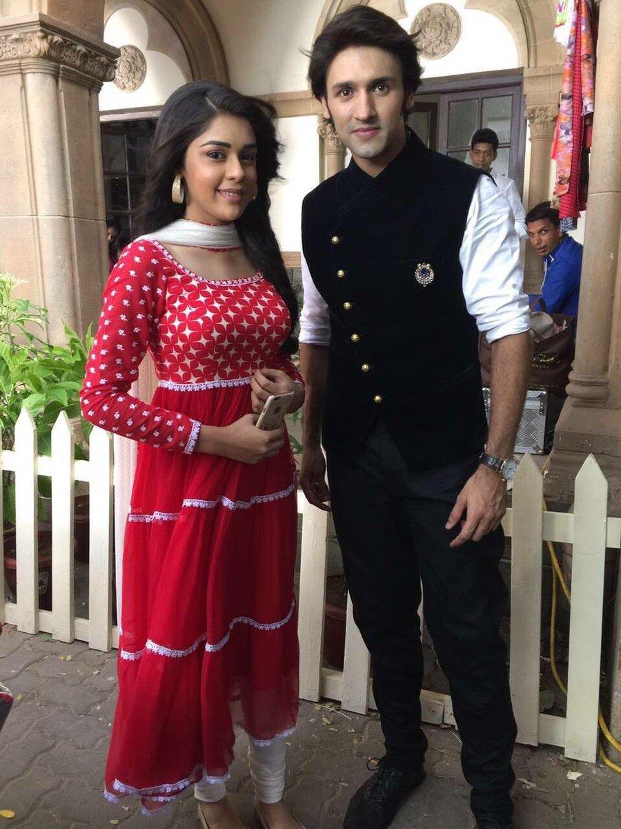 Eisha Singh,Sartaj Gill,actor,actress,Raja,Rani,Ek Tha Raja Ek Thi Rani,ETRRTR,latest,pic,image,picture,image
