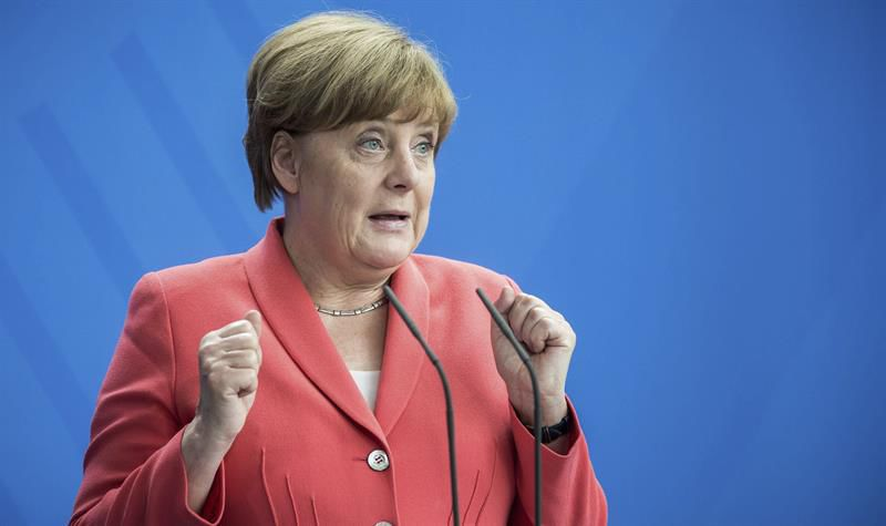Donne tedesche lavorano poco e vengono pagate male