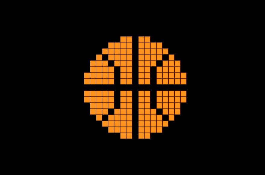 Brik Pixel Art (@BrikPixelArt) | Twitter