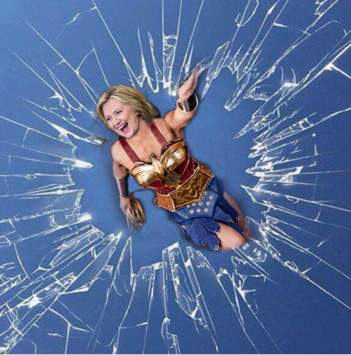 """breaking through the glass ceiling """"i know english already"""" and """"why do you use a dictionary, don't you know english already"""" those are among my favourite phrases which i rather often hear from students and colleagues alike."""