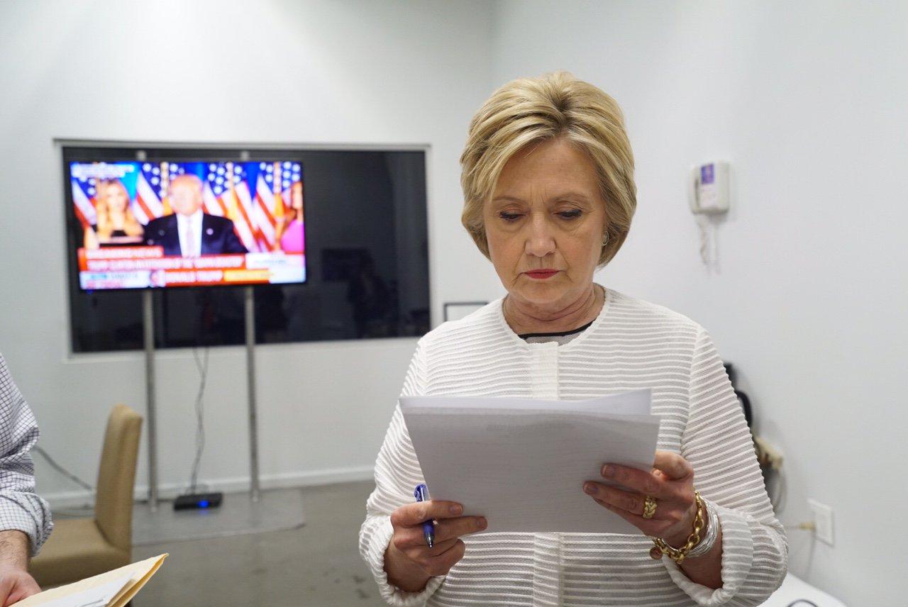 RT @HillaryClinton: Ready. https://t.co/y6qupOwX9K