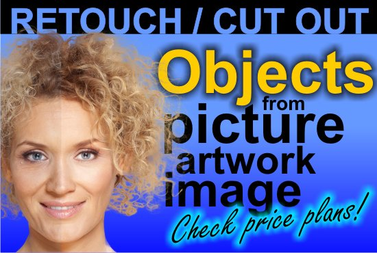 #design #retouch I will retouch or cut out object from the Picture http://goo.gl/pFglb3pic.twitter.com/Gx4a4EdLu4
