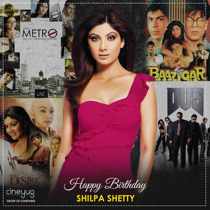 shilpa shetty and shmita relationship memes