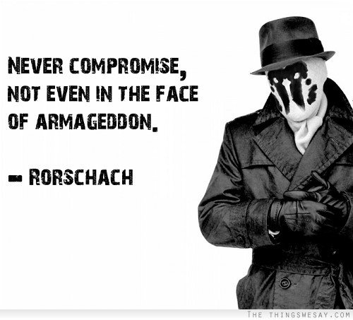 rorschach muslim The rorschach terrorist by andy nowicki if the boston marathon bomber had a facebook avatar, his picture would be a rorschach blob the authorities.