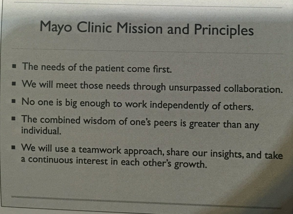 """What if you changed the word """"patient"""" to """"student""""? #atplc https://t.co/f5Kqa3obp7"""