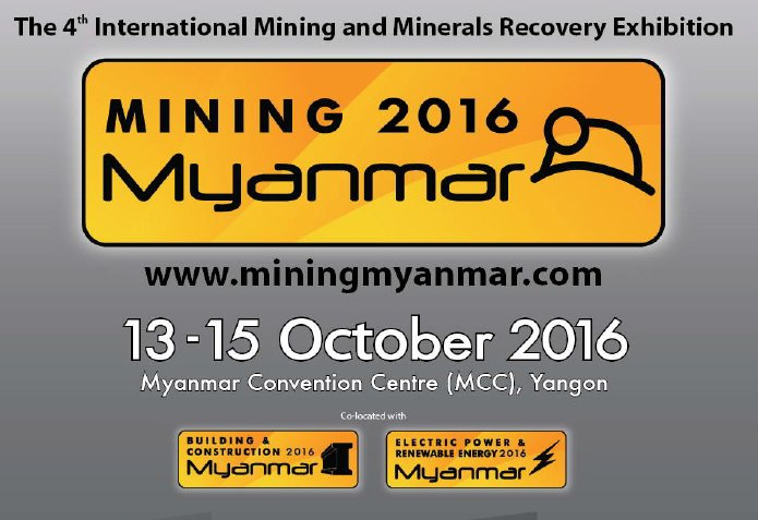 test Twitter Media - Foreign investors are starting to flock to #Myanmar-will you?https://t.co/2FEt8KD4mm #Yangon #Mining  #Construction https://t.co/JKKuURkAhr