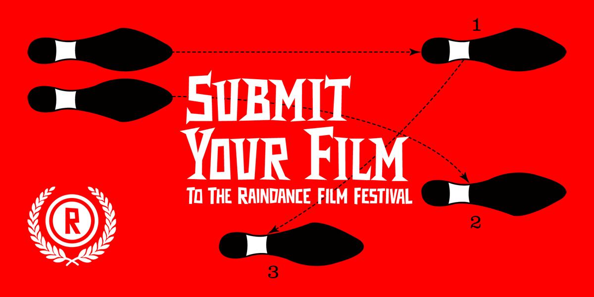 – Raindance Film Festival
