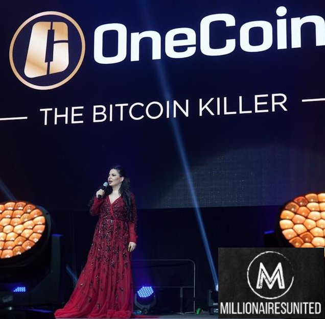 Image result for Onecoin business, the future of Cryptocurrency: why it's better than Bitcoin