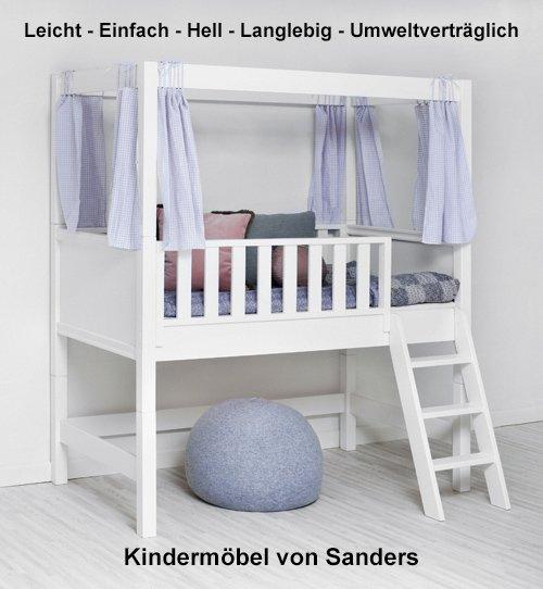*ShopNews* #Kindermöbel Von #Sanders #Betten #Matratzen Im #klassisch  #nordischen #Stil Http://bit.ly/1rptitc Pic.twitter.com/xq7oxISr2e