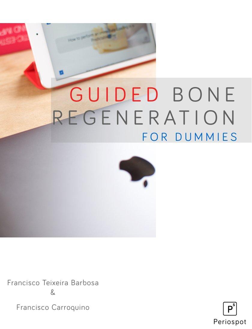 ebook international handbook of adolescent pregnancy medical