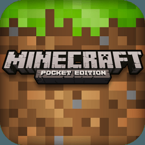 minecraft original download free