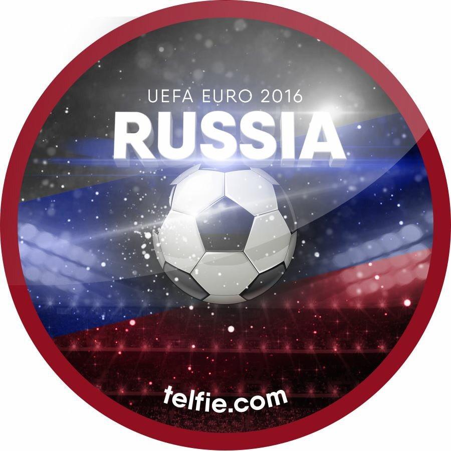 Чемпионат Европы по футболу 2016 - Страница 4 Ck_RXG5UoAEaNoH
