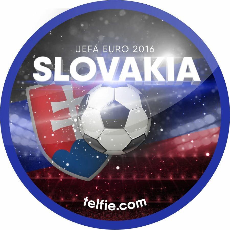 Чемпионат Европы по футболу 2016 - Страница 4 Ck_RXGyUoAQU-2X