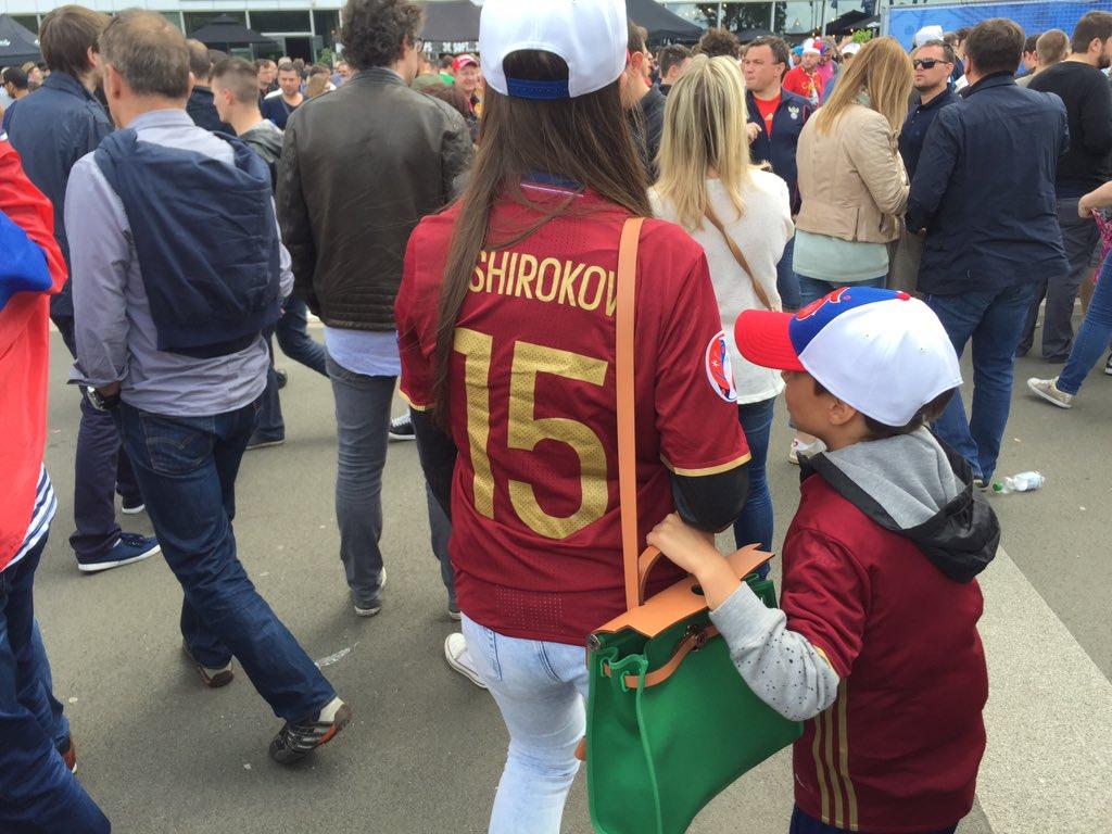Чемпионат Европы по футболу 2016 - Страница 4 Ck_UadsWYAAzjoS