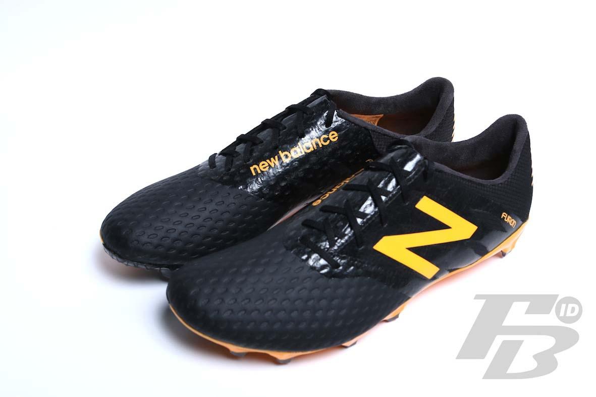 nb shoes bandung
